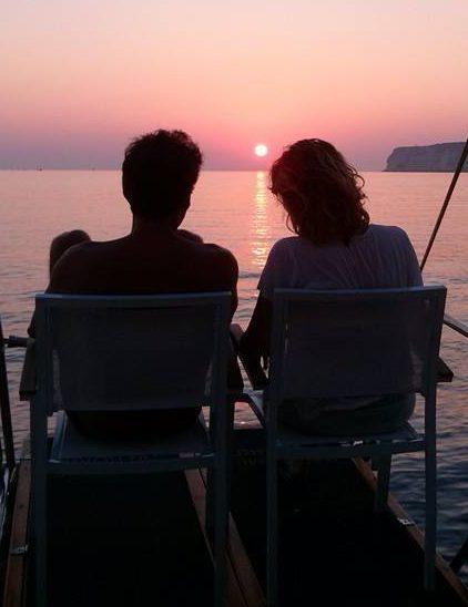romantic immagine