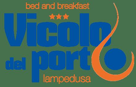 vicolo_logo