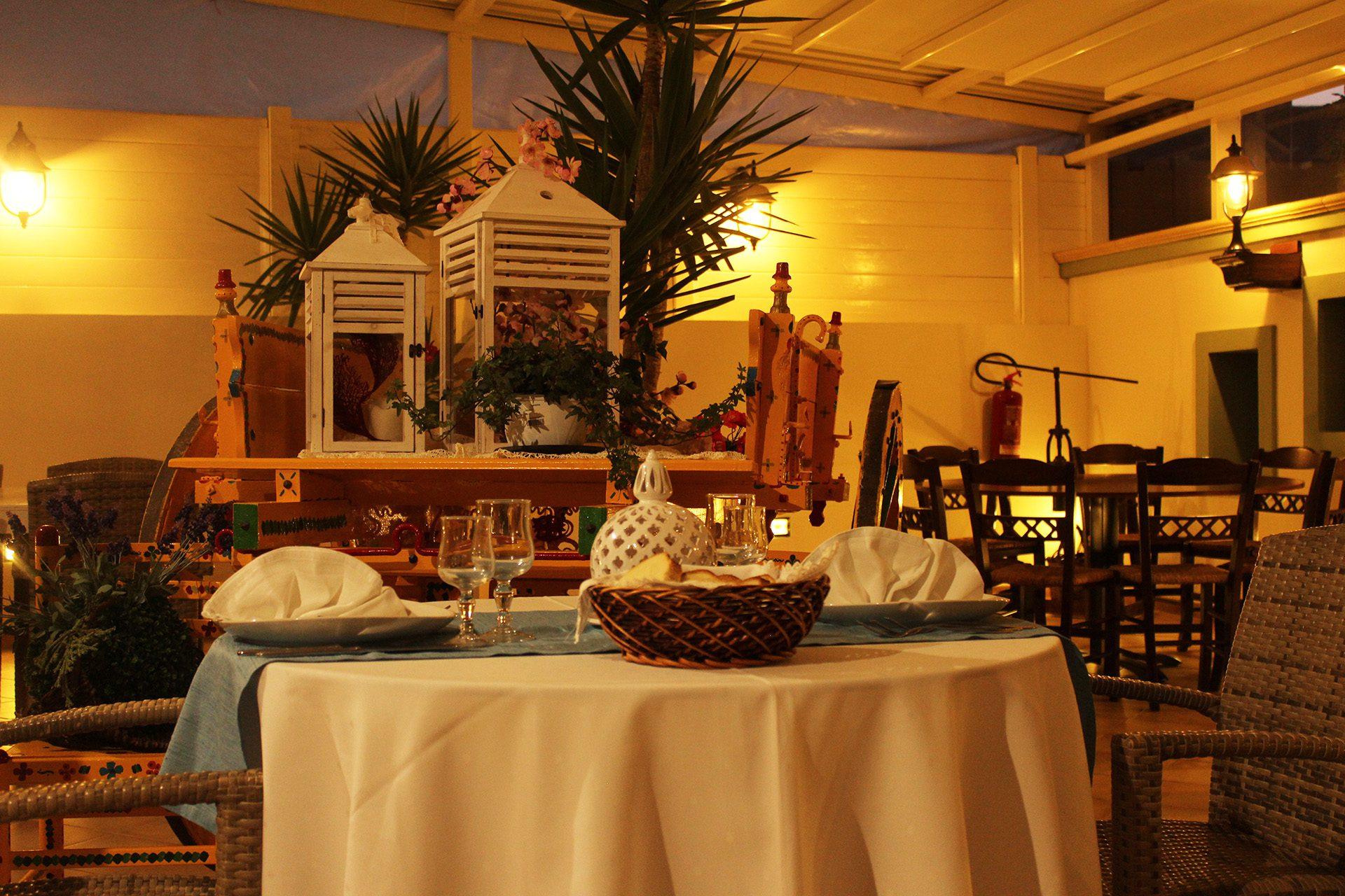 ristorante_costa_house